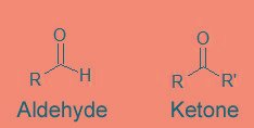 Preparation & Reactions Of Aldehydes And Ketones, Rho & Ror'