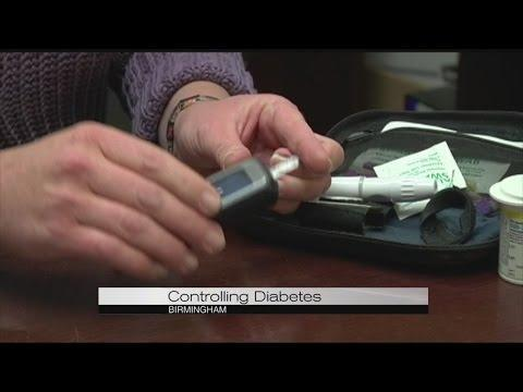 Talking To Your Doctor About Type 2 Diabetes