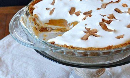 Jello Pumpkin Spice Pudding Recipes Cream Cheese