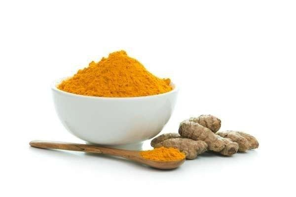 12 Benefits Of Turmeric In Diabetes [updated]