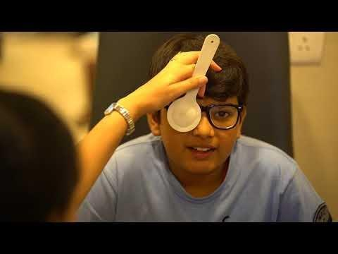 Prevalence Of Diabetes Mellitus And Diabetic Retinopathy In Rural Bihar, India | Tanwir Ahmed Khan | Akhand Jyoti Eye Hospitals, India | Glaucoma 2016 | Conferenceseries Ltd