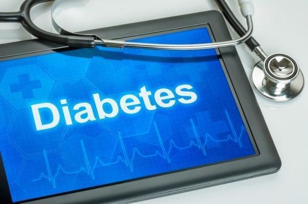 Cmo Usar El Aloe Vera Para La Diabetes