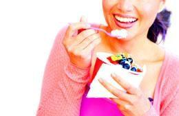 Can Diabetics Eat Yogurt?