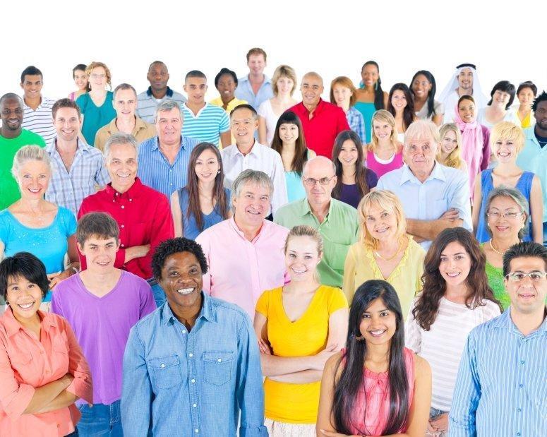 Multilingual - Diabetes Queensland