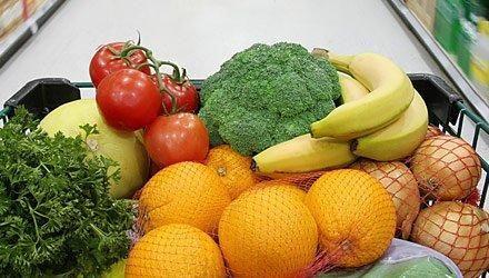 Safe Anti Inflammatory For Diabetics
