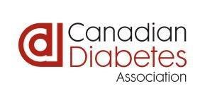 Diabetes Statistics In Canada