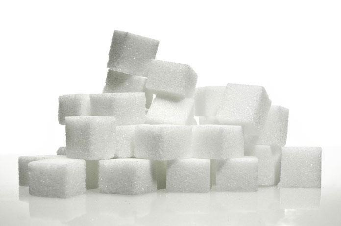 Swapping for Fructose: Effects of a Sugar Replacement on Diabetes
