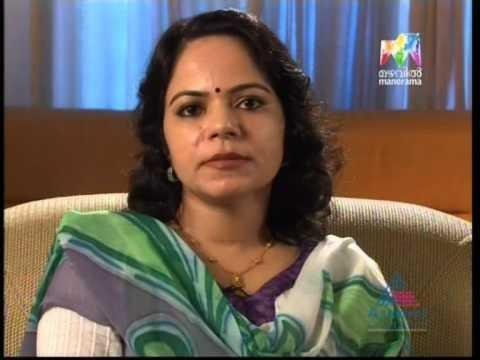 Kerala Diet For Gestational Diabetes