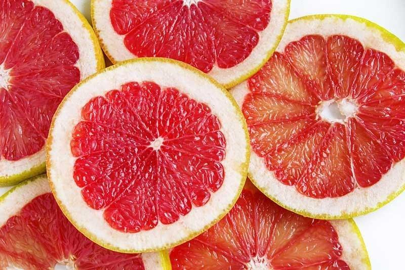 Can I Eat Grapefruit If I Have Diabetes?