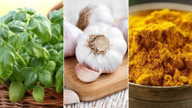 What Seasonings Are Good For Diabetics