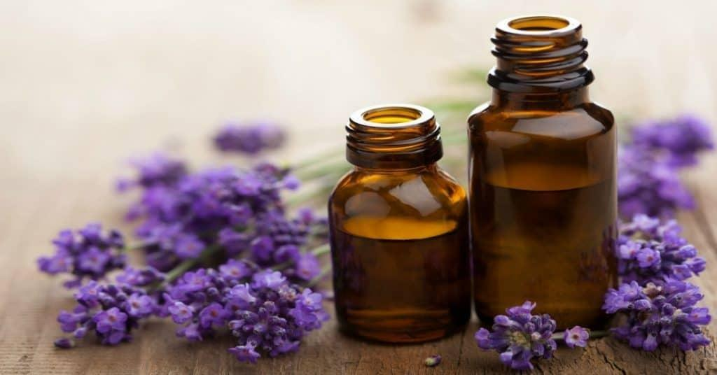 Natural Diabetes Treatments - 18 Essential Oils for Diabetes