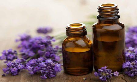 Natural Diabetes Treatments - 18 Essential Oils for Diabetes