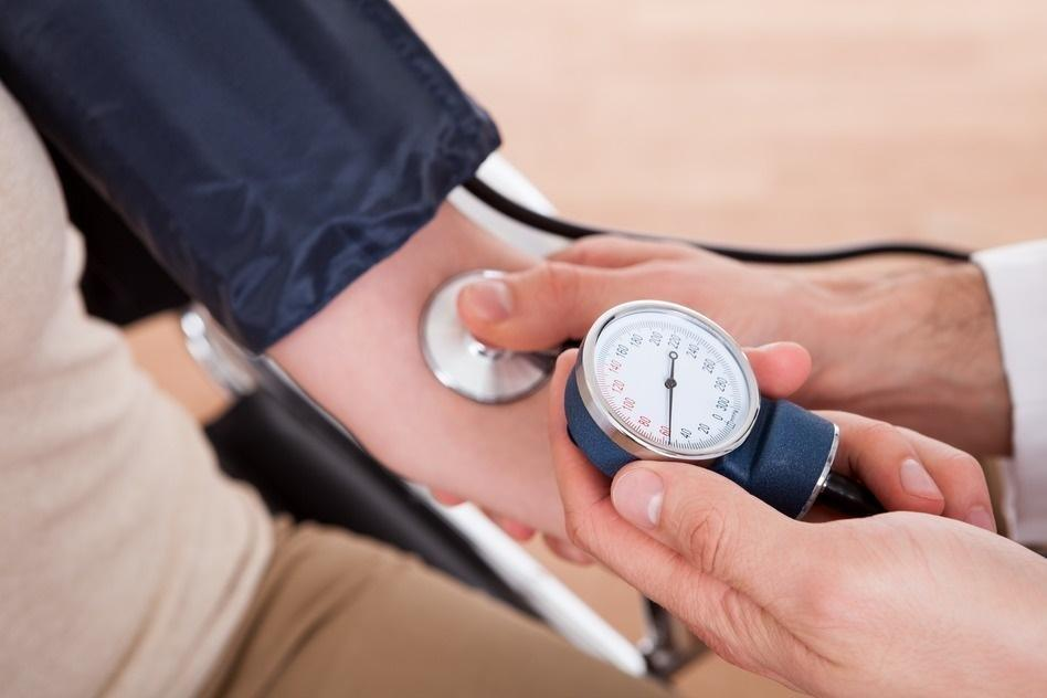 Us Hypertension In Diabetes Position Statement Released