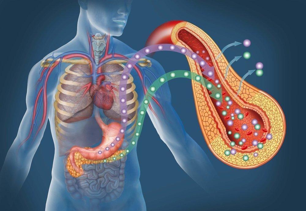 10 Ways To Lower Blood Sugar