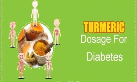 Glucose Powder Dosage