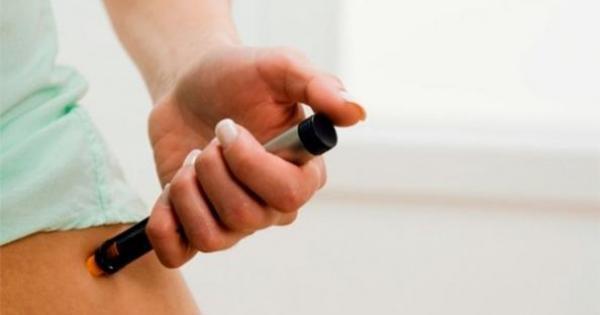 Isp Lanza Alerta Por Mal Uso De Medicamento Para Diabetes Y Sobrepeso Que Se Inyecta Para Quitar El Hambre