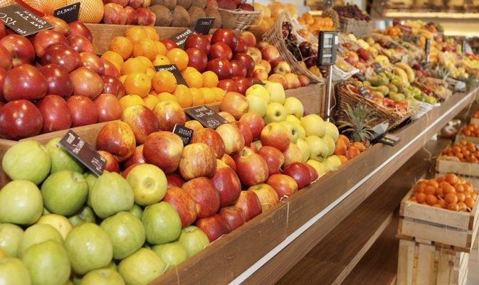 What Fruits To Avoid If You Are Diabetic?