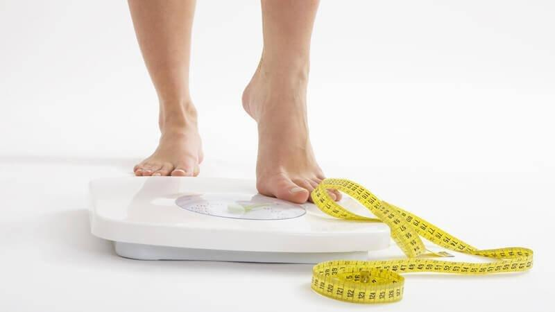 How To Lose Weight With Thyroid And Diabetes