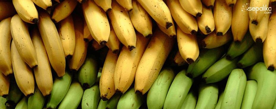 Is It Ok For Diabetics To Eat Bananas?