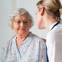 Dementia And Low Blood Sugar: Dangerous Combo For Diabetic Seniors