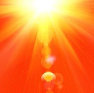 Metformin And Heat Intolerance