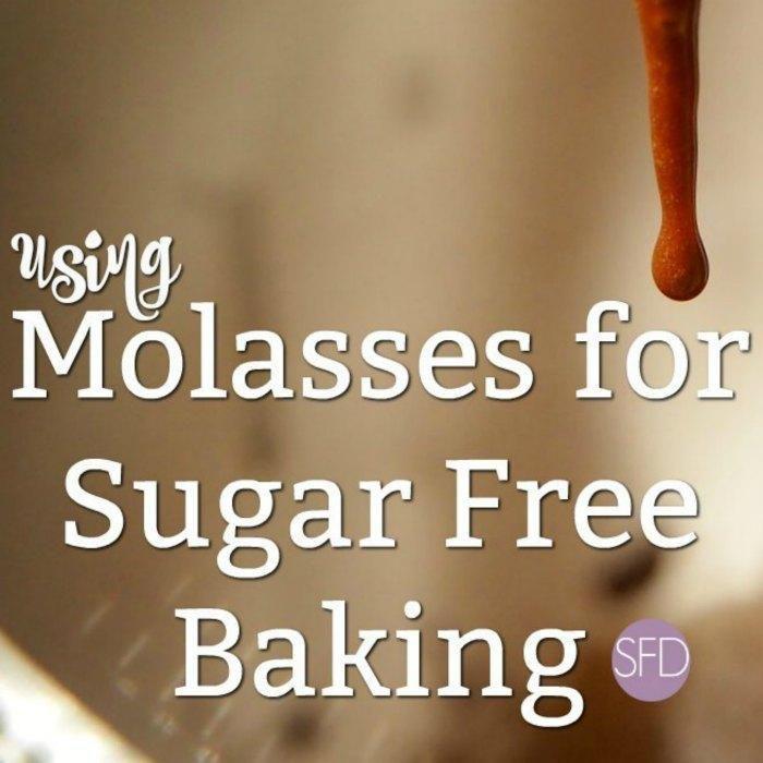 Can Diabetic Patient Eat Molasses?