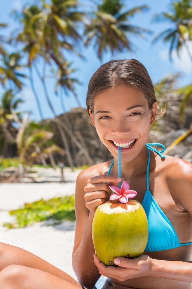Coconut Water And Diabetes