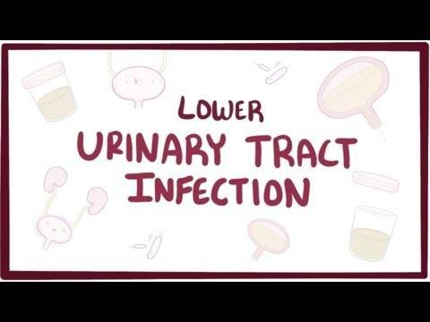 Can Diabetes Affect Urination?