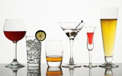 What Alcohol Can You Drink If You Have Diabetes?
