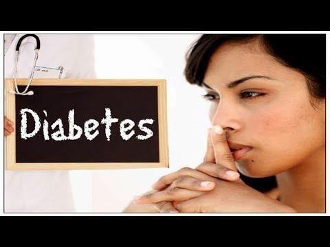 Can Diabetes Affect Male Fertility?