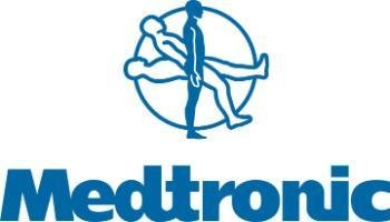 Medtronic Staff Directory Mn