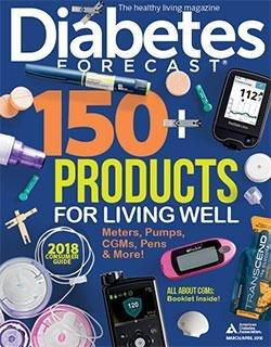 Certification For Diabetes Educators