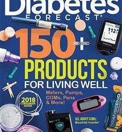 Sglt2 Inhibitors For Type 1 Diabetes