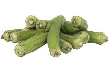 Is Eating Okra Good For Diabetes?