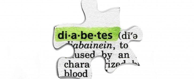 Gluten Intolerance And Diabetes Type 2