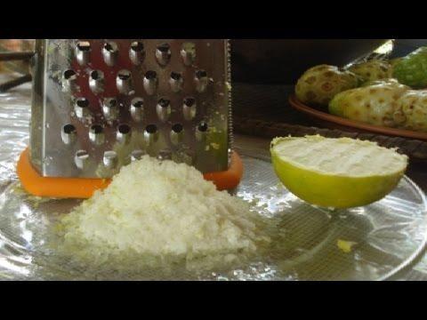 Are Lemons And Limes Good For Diabetics?