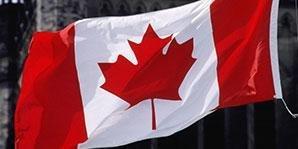 General Inquiries | Diabetes Canada