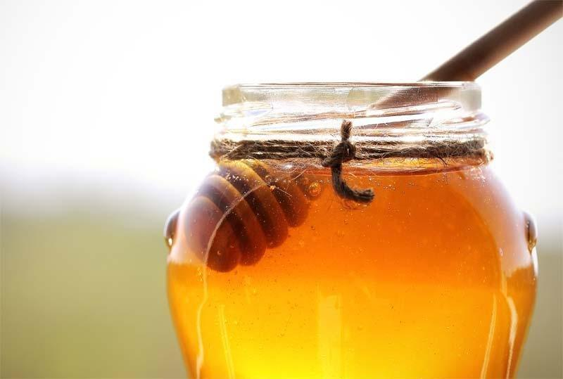 Can You Eat Raw Honey If You Are Diabetic?