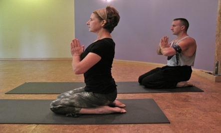 yoga for pancreas in hindi  diabetestalk
