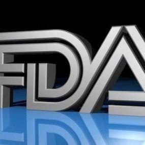 FDA Approves First 'Artificial Pancreas' for Type 1 Diabetes