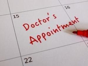 Meeting A New Endocrinologist? Questions You May Want To Ask