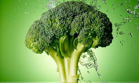Is broccoli a secret weapon against diabetes? Extract of the vegetable may help patients regulate their blood sugar levels