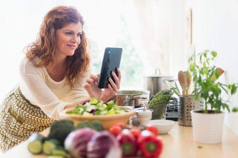 Top 5 Apps for Diabetes Management