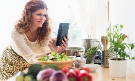 Top 5 Apps for Diabetes Management