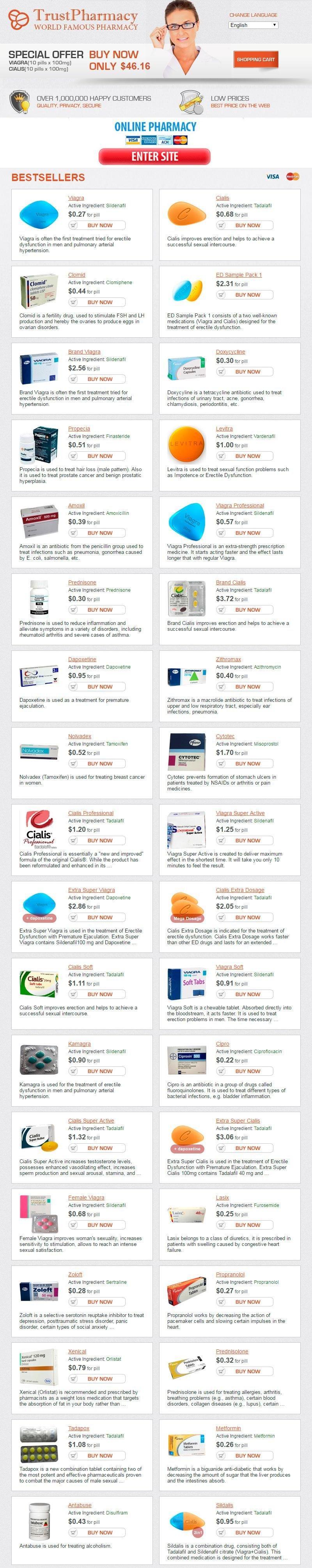 Cialis tablets sale