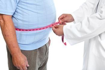 Diabetes And Coronary Artery Disease