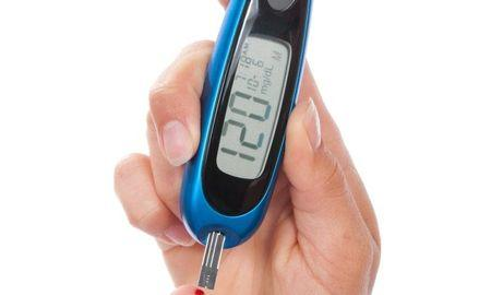 Can Type 2 Diabetes Be Deadly?
