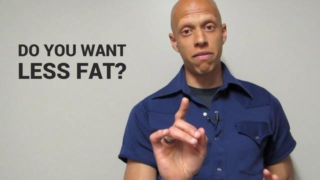 "You Are ""when"" You Eat: The Benefits Of Intermittent Fasting (video)"