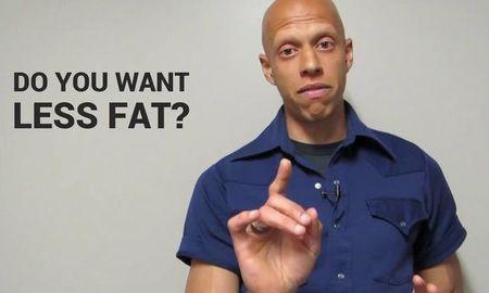 Intermittent Fasting Diabetes Type 1