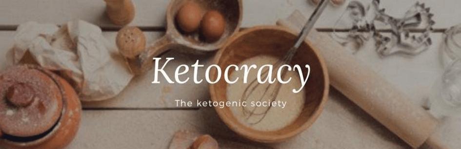 Ketogenic Calculator